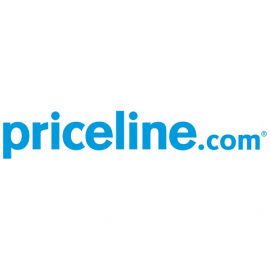 Priceline WW