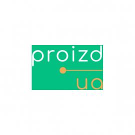 Proizd UA