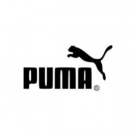 Puma UA