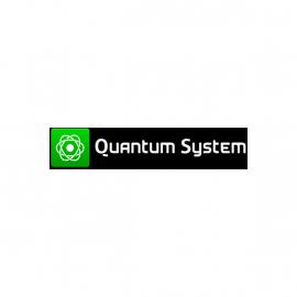 QUANTUM SYSTEM