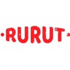 RURUT
