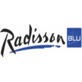 RadissonBlu INT
