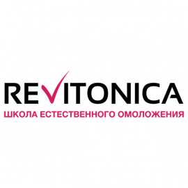 Revitonica