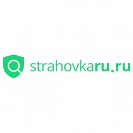Strahovka