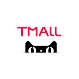 TMALL ALIEXPRESS