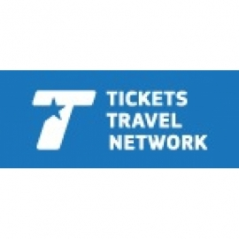 Tickets Travel Network