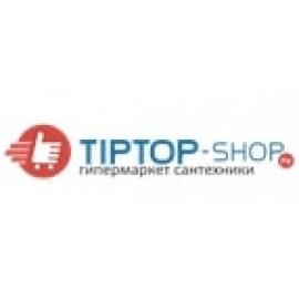 Tiptop-shop