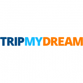 TripMyDream INT