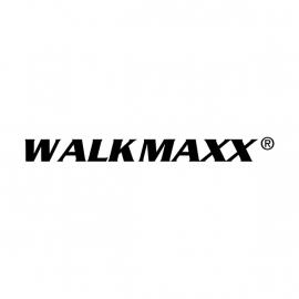 Walkmaxx UA