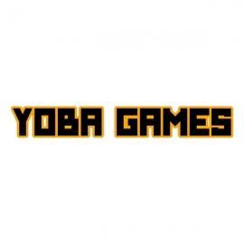 Yobagames WW