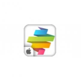 Youla iOS