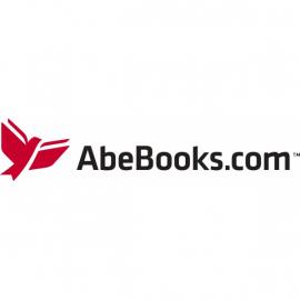 AbeBooks WW