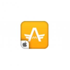 AEROTAXI [iOS]