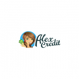AlexCredit UA