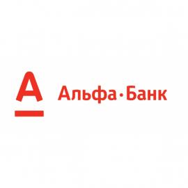 Альфа-Банк UA