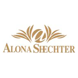 AlonaShechter