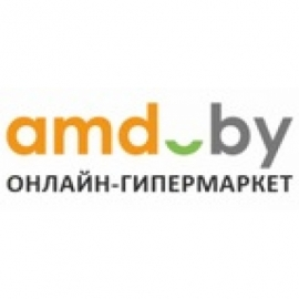 AMD BY