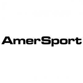 AmerSport
