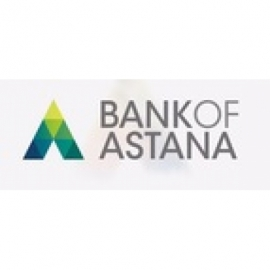Астана Банк KZ