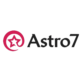 Astro7