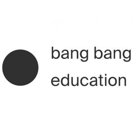 Bang Bang Education