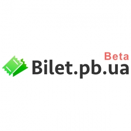 BILET Privat Bank UA