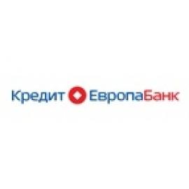 Кредит Европа Банк Эквайринг