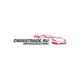 CROSSTRADE