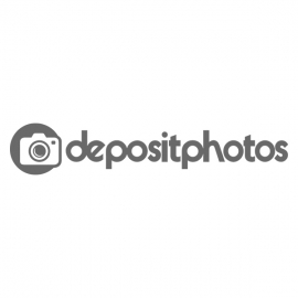 Depositphotos INT