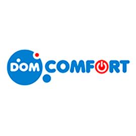 DomComfort