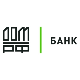 ДОМ.РФ (дебетовая карта)