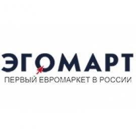 ЭГОМАРТ