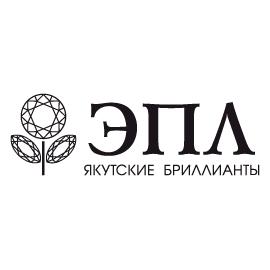 ЭПЛ Даймонд Москва