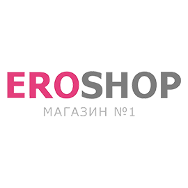 EroShop