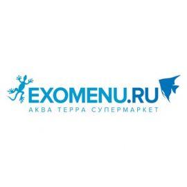 Экзоменю