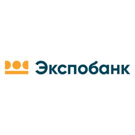 Экспобанк Автокредит