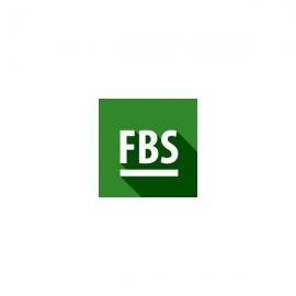 FBS WW