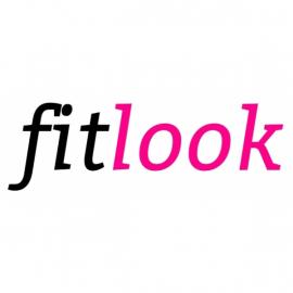FitLook UA