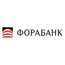 Фора-Банк РКО