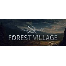 Forest Village WW
