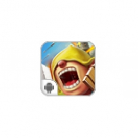 Clash of Lords 2 Android