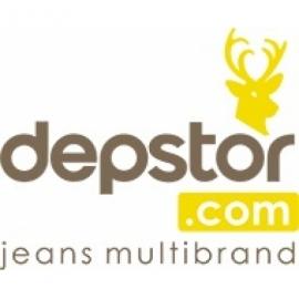 Depstor UA