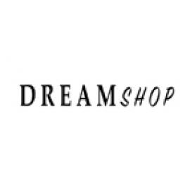 Dreamshop UA