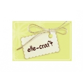 ELLE-CRAFT