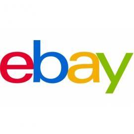 Ebaysocial