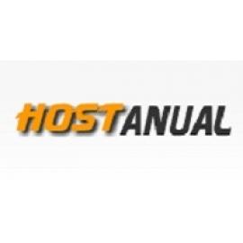 HostAnual