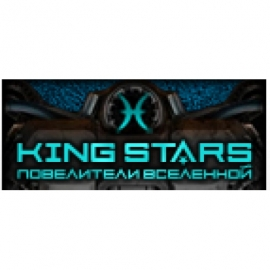 Kingstars
