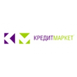 Kredit Market UA