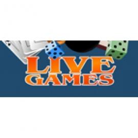 Live Games