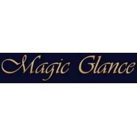 Magic-glance